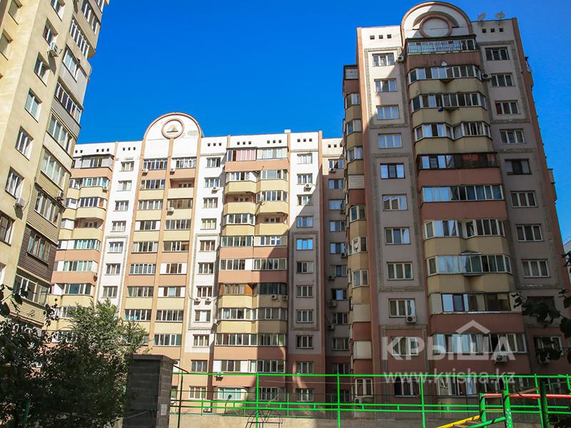 Бейбарыс билдинг строительная компания цена стрйматериалов в Ижевск песок