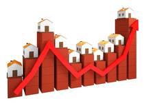 Статьи: Астана: за падением цены последовал рост