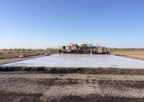 Новости: Реконструкция трассы Алматы – Капшагай завершится через два года