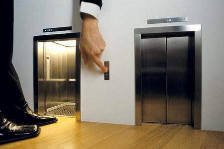 Новости: Как отремонтировать лифт и не поиздержаться?