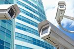 Новости: Более 600 столичных объектов проверят натеррористическую безопасность