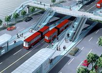 Новости: В Астане изымаются участки под строительство BRT