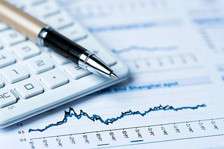 Новости: Цены на жильё в Алматы установили очередной рекорд
