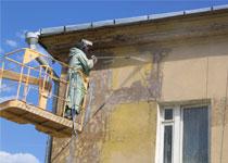 Новости: Капремонты— только ссогласия жильцов