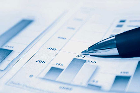 Новости: В Казахстане индекс цен на жильё обновил полугодовой минимум