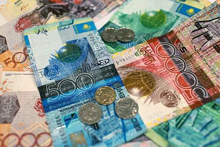 Новости: Эксперт: Нацбанк РКбудет удерживать курс тенге натекущемуровне