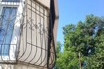Новости: Алматинцев напугала проблема соблицовкой дома