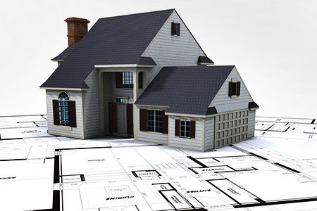 Новости: Как получить архитектурно-планировочное задание длястроительства дома