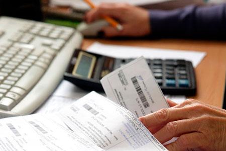Новости: ВАлматы социально уязвимым выделят деньги наоплату комуслуг