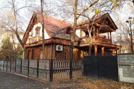 Новости: В коммунальный фонд Алматы передали около 100 объектов