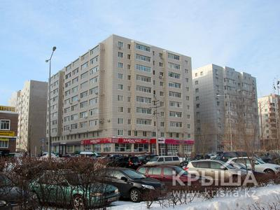 Жилой комплекс Достык в Алматинский р-н
