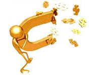 Новости: Более 1млрд тенге вернули потребителям субъекты естественных монополий
