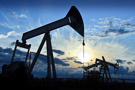Новости: Fitch: Казахстан к2030 году может увеличить добычу нефтина60%