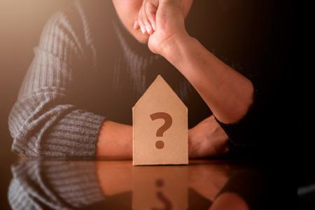 Статьи: Аренда квартиры без посредников: плюсы иминусы