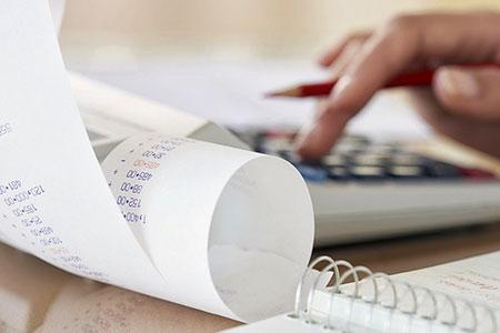 Новости: Засокрытие доходов иимущества минимальный штраф составит530 тысяч тенге