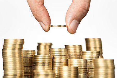 Новости: Бюджет южной столицы увеличат