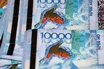 Новости: Правительство РКнаправит 2трлн тенге нарешение проблемныхкредитов