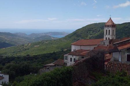 Новости: Дома в Италии можно снять за 2 евро в сутки