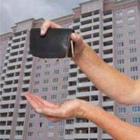 Новости: Квартиры с видом на аферу