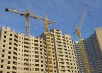 Новости: Доступное жильё строят с нарушениями