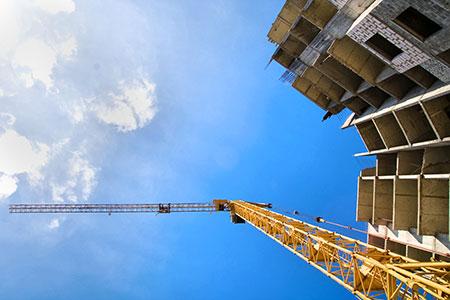 Новости: Около 80тысячкв. мдоступного жилья построят вАлматинскойобласти