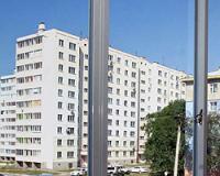 Новости: Самое дешевое жилье России нашли в Минрегионе