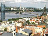 Новости: Крах латвийской недвижимости – самый впечатляющий в мире