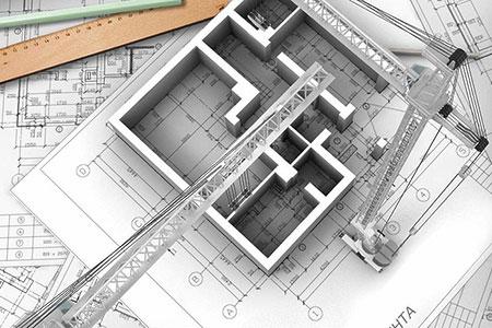 Новости: Архитектурный совет Алматы одобрил строительство поликлиникиспаркингом