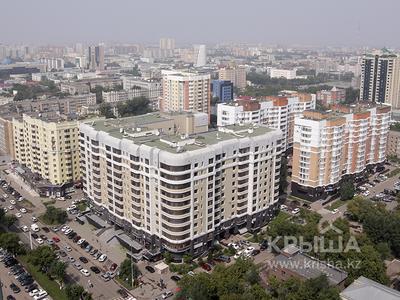 Жилой комплекс Фортуна в Алматинский р-н