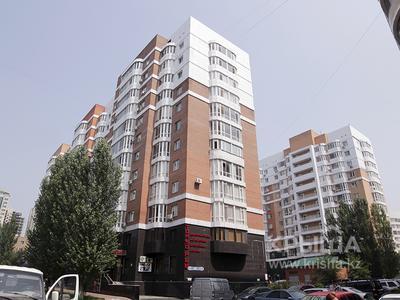 Жилой комплекс Дуэт в Алматинский р-н