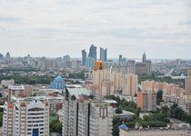 Статьи: Цены на недвижимость в Астане: где золотая середина?