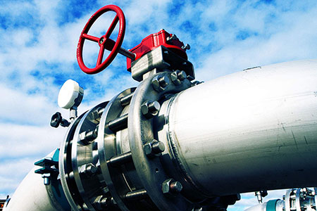 Новости: Алматинцы смогут подключить газ в два раза дешевле