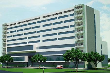 Новости: В КазНУ им. аль-Фараби возведут технопарк имедицинский центр