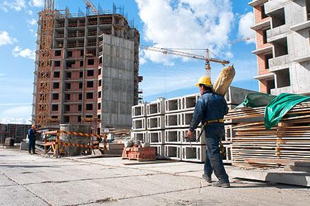 Новости: Застройщики вовремя тендеров снижают стоимость строительствадо30%
