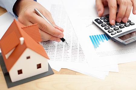 Новости: Количество сделок сжильём вРК загод увеличилось на26%