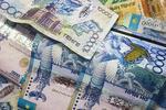 Новости: Алматинцам вернут почти 4.7 млрд тенге закомуслуги
