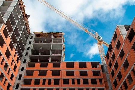 Новости: Сколько квадратных метров жилья построят вРК в2020 году