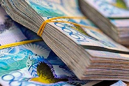 Новости: Как вернуть пенсионные вЕНПФ