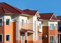 Новости: Коттеджи в Астане: дешевле квартир, дороже заморских вилл