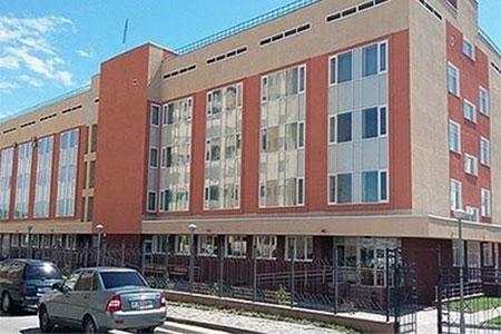 Новости: В новых районах Алматы появятся поликлиники
