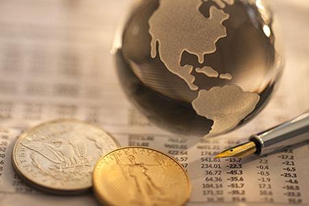 Новости: Названы страны ссамым большим ростом цен нажильё