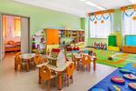 Новости: Бизнесменам могут отдать в управление государственные детсады