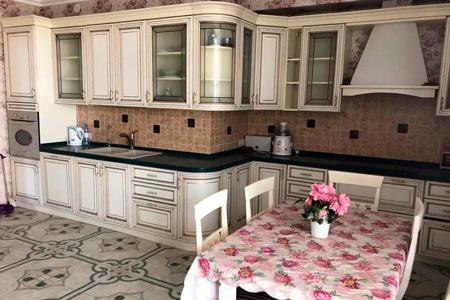 Новости: Топ-5 самых дорогих арендных квартир Атырау