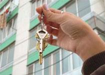 Новости: Новое жильё вАлакольском районе Алматинской области