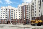 Новости: Водном изгородовРК новое жильё подорожало более чем на50%