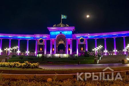 Новости: Всписок памятников истории Алматы могут включить 21объект