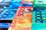 Новости: НапериодЧП вРК отменят штрафы ипени покредитам