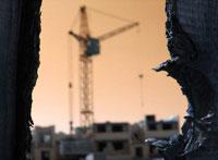 Новости: Алмас Ордабаев: В Алматы отсутствует контроль качества строительства