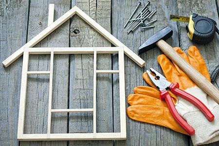 Статьи: Строим дом: как оформить?