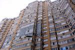 Новости: ВРКзапустили новую ипотечную программу для молодых семей